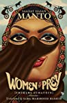 Women of Prey (Shikari Auratein)