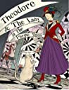 Theodore & The Lady in the Purple Dress (Theodore the Unfortunate Bear #2)