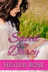 Saved by Darcy: An Intimate Pride and Prejudice Variation