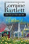 Life On Victoria Square Volume I