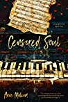 Censored Soul (Unquiet Mind Book 5)