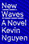 New Waves audiobook review