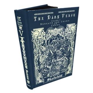 The Dark Verse, Vol. 5: Beneath the Crown of Chaos