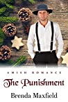 The Punishment (Doris's Christmas Story Book 2)