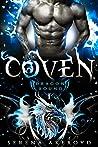 Coven (Dragon Bound #1)