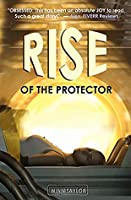 Rise of the Protector (Jinx Chronicles)