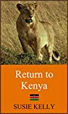 Return to Kenya