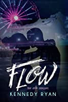 Flow (Grip, #0.5)