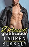 Delayed Gratification (Always Satisfied #2.5)