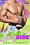 Easy Ride (South Florida Riders, #3)