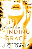 Finding Grace (The Turning Series Book 3)