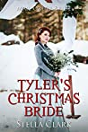 Tyler's Christmas Bride