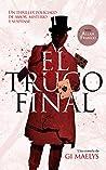 El truco final (Allan Franco, #1)
