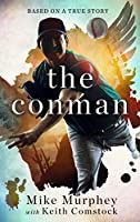 The Conman: A Baseball Odyssey