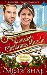 Scottsdale Christmas Miracle