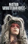 Natir Whitebridge -A Grain of Respect