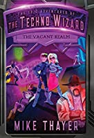 The Vacant Realm