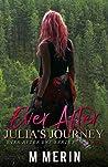 Julia's Journey (Ever After EMP #2)