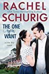 The One You Want: A Lilac Bay Novel