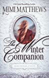 The Winter Companion (Parish Orphans of Devon, #4)