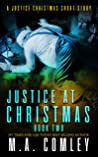 Justice at Christmas 2
