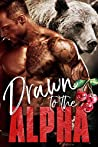 Drawn to the Alpha (Alphas in Heat #2)