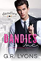 Dandies, Inc. (Dandies, Inc. #1)
