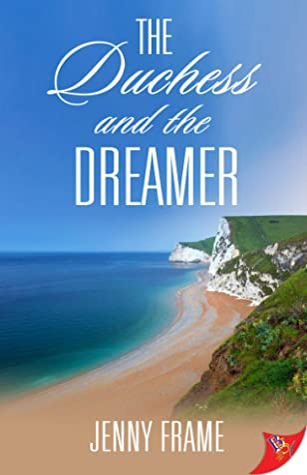 The Duchess and the Dreamer (Rosebrook, #1)