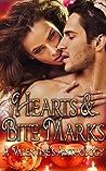Hearts & Bite Marks: A Valentine's Anthology