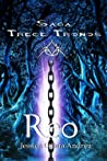 Reo (Saga Trece Tronos 2)