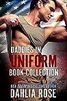 Daddies In Uniform : Book Collection