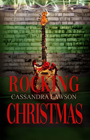 Rocking Christmas by Cassandra Lawson