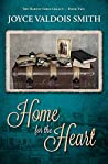 Home for the Heart (The Harvey Girls Legacy Book 2)