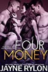 Four Money (Ever and Always Book 1)