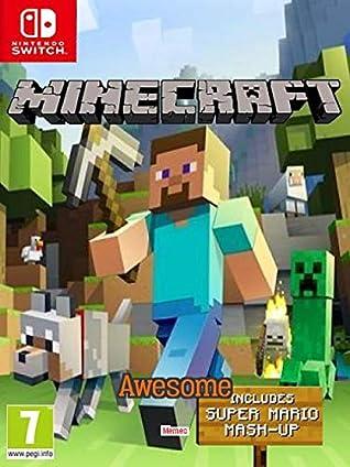 Cursed Minecraft Memes Dank Memes Funny Memes By Batos Mm