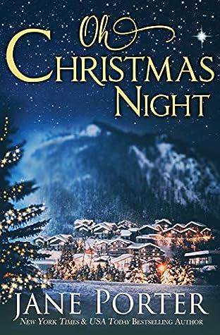 Oh, Christmas Night