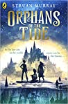 Orphans of the Tide (Orphans of the Tide #1)