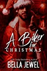 A biker for Christmas: Jokers' Wrath MC & MC Sinners
