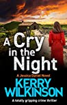 A Cry In The Night (Jessica Daniel series Book 15)