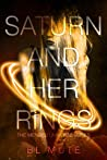 Saturn and Her Rings: Sonni's story (Mended Universe, #2)