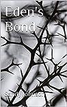 Eden's Bond