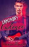 Cameron's Cadence (Infernal Echo, Book 1.5)