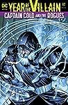The Flash (2016-) #82
