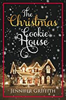 The Christmas Cookie House