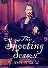 The Shooting Season (Resurrectionist #1)