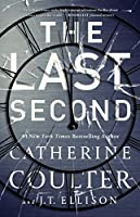 The Last Second (A Brit in the FBI, #6)