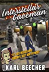 Interstellar Caveman (Interstellar Caveman #1)