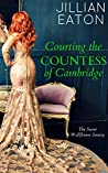 Courting the Countess of Cambridge (Secret Wallflower Society #2)