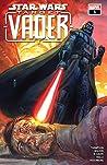 Star Wars: Target Vader #5 (of 6)