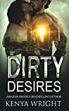 Dirty Desires (The Lion and The Mouse #3.5)